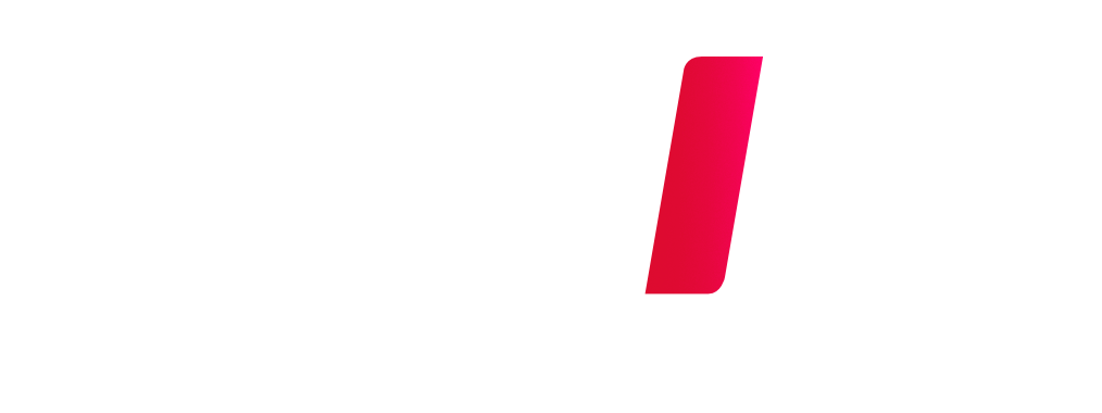 i.b.s. human resources